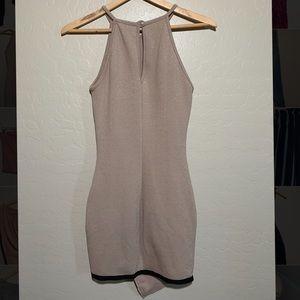 Windsor Dresses - Sparkly Bodycon Dress